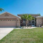 4293 Caliquen Drive, Brooksville, FL 34604 (MLS #A4445112) :: Alpha Equity Team