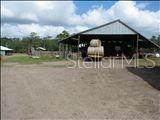 40451 State Road 70 - Photo 6