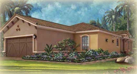 11141 Callisia Drive, Odessa, FL 33556 (MLS #A4446098) :: Baird Realty Group