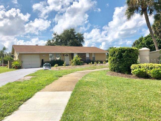 7202 8TH AVENUE Loop W, Bradenton, FL 34209 (MLS #A4446154) :: Gate Arty & the Group - Keller Williams Realty Smart