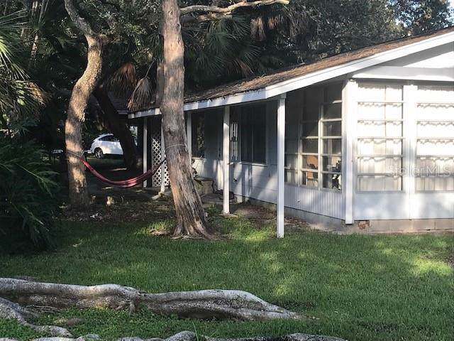 Address Not Published, Sarasota, FL 34242 (MLS #A4446317) :: Sarasota Home Specialists