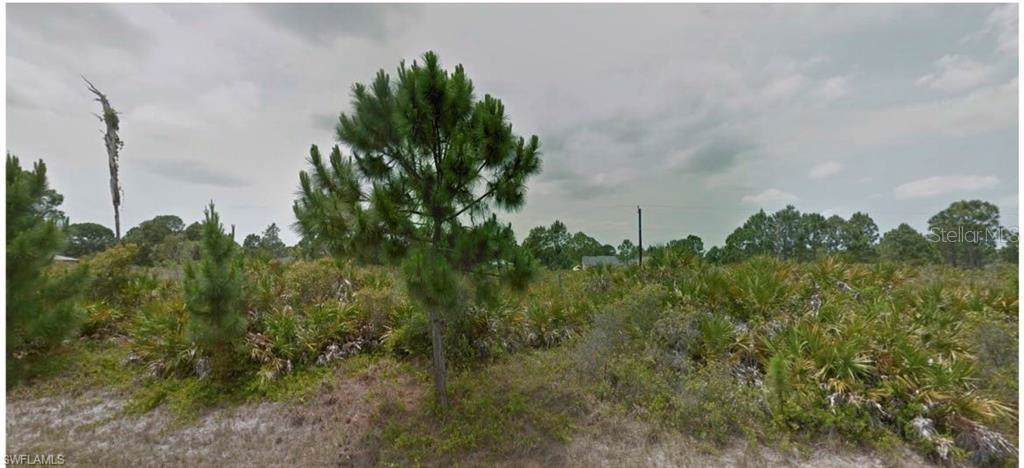 5533 Gulfport Terrace - Photo 1
