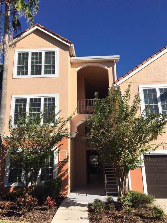 4138 Central Sarasota Parkway #1513, Sarasota, FL 34238 (MLS #A4446702) :: Lovitch Realty Group, LLC
