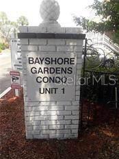 1538 Leisure Drive N5, Bradenton, FL 34207 (MLS #A4447280) :: Kendrick Realty Inc