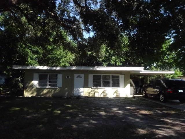 5817 18TH Street W, Bradenton, FL 34207 (MLS #A4447664) :: NewHomePrograms.com LLC