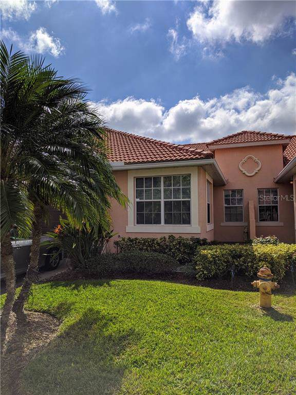 5735 Spanish Point Court, Palmetto, FL 34221 (MLS #A4448396) :: RE/MAX Realtec Group