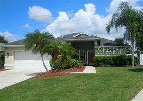 4921 72ND Court E, Bradenton, FL 34203 (MLS #A4448629) :: Team Borham at Keller Williams Realty
