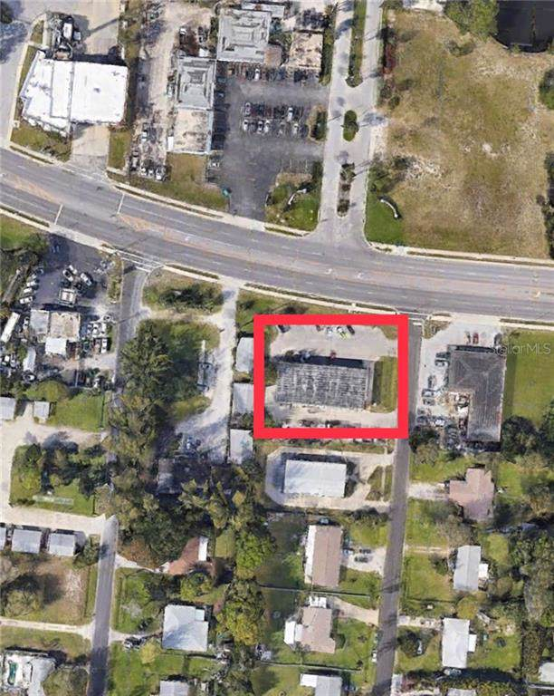 10103 Cortez Road W, Bradenton, FL 34210 (MLS #A4448631) :: Florida Real Estate Sellers at Keller Williams Realty
