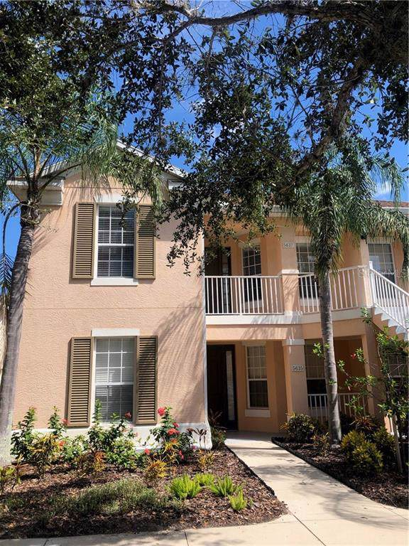 5637 Key Largo Court C-02, Bradenton, FL 34203 (MLS #A4448858) :: Prestige Home Realty