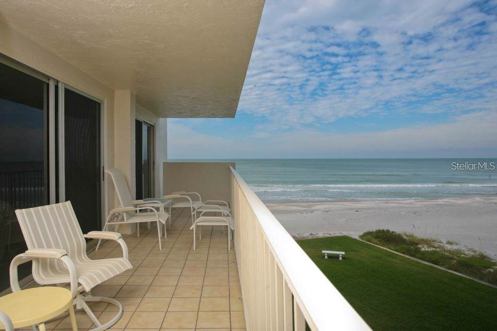 2301 Gulf Of Mexico Drive - Photo 1