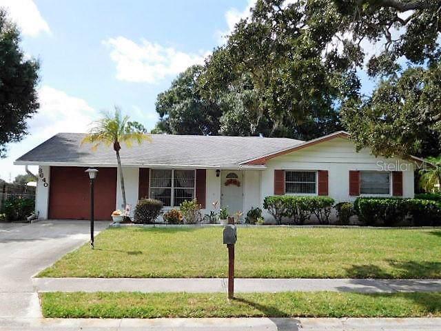 Address Not Published, Sarasota, FL 34232 (MLS #A4449061) :: Ideal Florida Real Estate