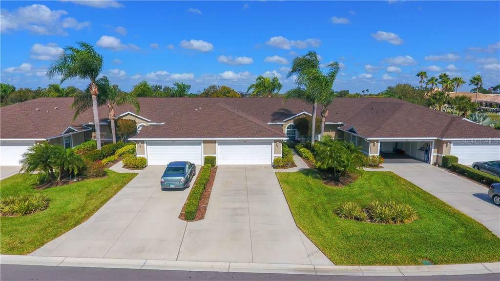 5383 Chase Oaks Drive - Photo 1