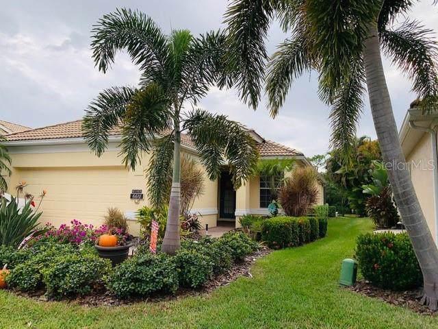 6618 Tailfeather Way, Bradenton, FL 34203 (MLS #A4449118) :: Lock & Key Realty