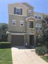 8939 White Sage Loop, Lakewood Ranch, FL 34202 (MLS #A4449479) :: Kendrick Realty Inc