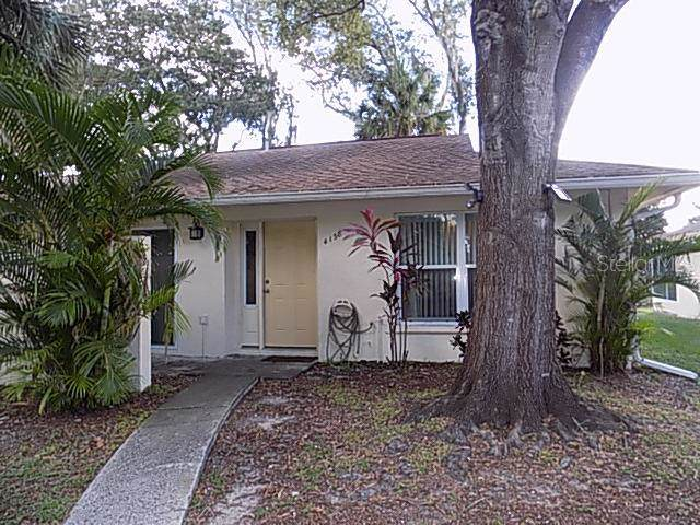 4158 16TH Street E, Ellenton, FL 34222 (MLS #A4450510) :: Medway Realty