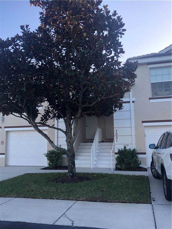 7031 Strand Circle, Bradenton, FL 34203 (MLS #A4450571) :: Lovitch Realty Group, LLC