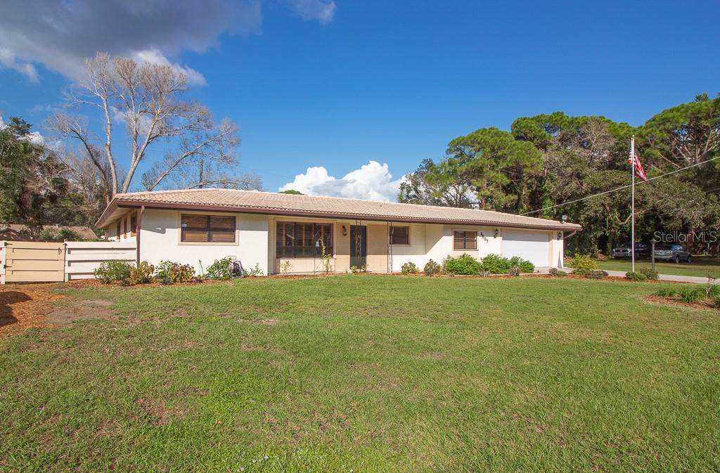 4507 Galway Drive - Photo 1