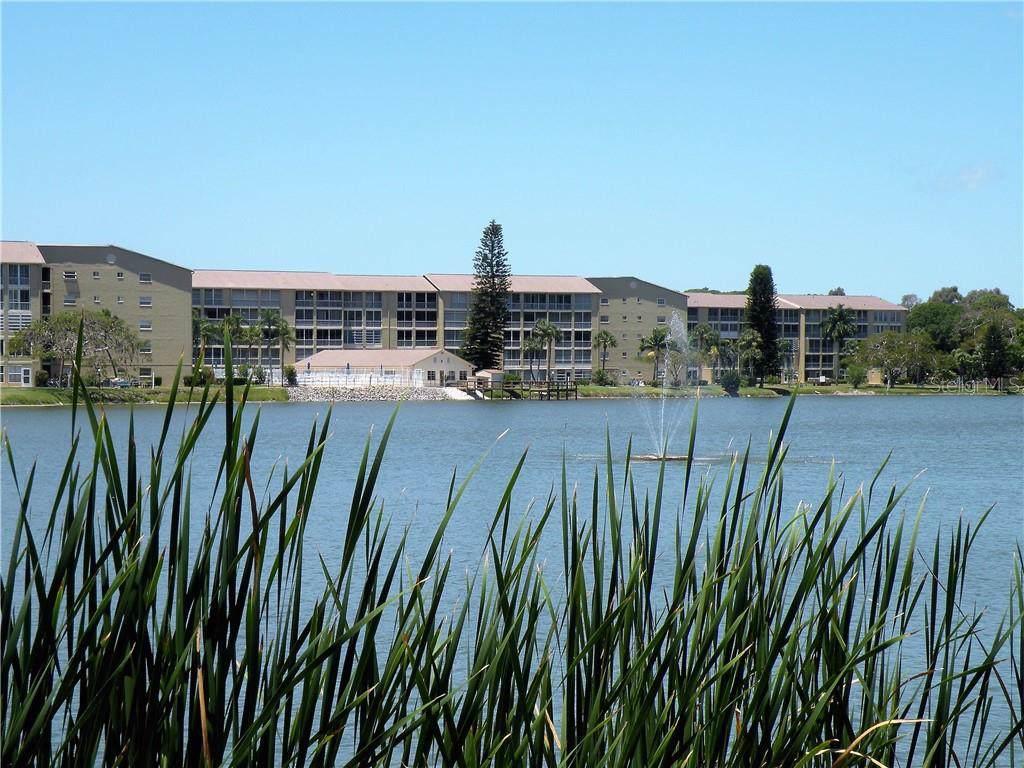 3768 Lake Bayshore Drive - Photo 1