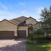 13010 N Ramblewood Trail, Bradenton, FL 34211 (MLS #A4450902) :: The Duncan Duo Team
