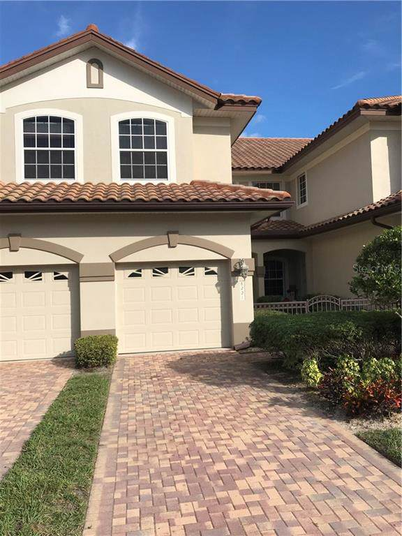 8221 Miramar Way #202, Lakewood Ranch, FL 34202 (MLS #A4451107) :: McConnell and Associates