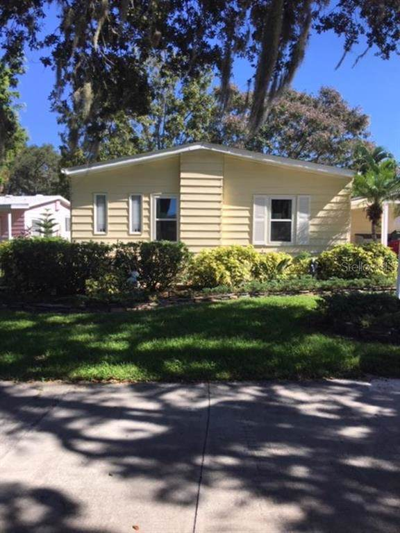 Address Not Published, Ellenton, FL 34222 (MLS #A4451281) :: EXIT King Realty