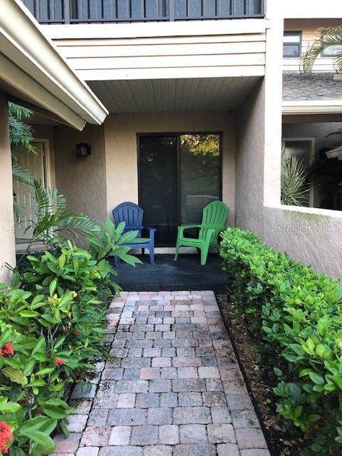5217 Heron Way #102, Sarasota, FL 34231 (MLS #A4451295) :: Homepride Realty Services