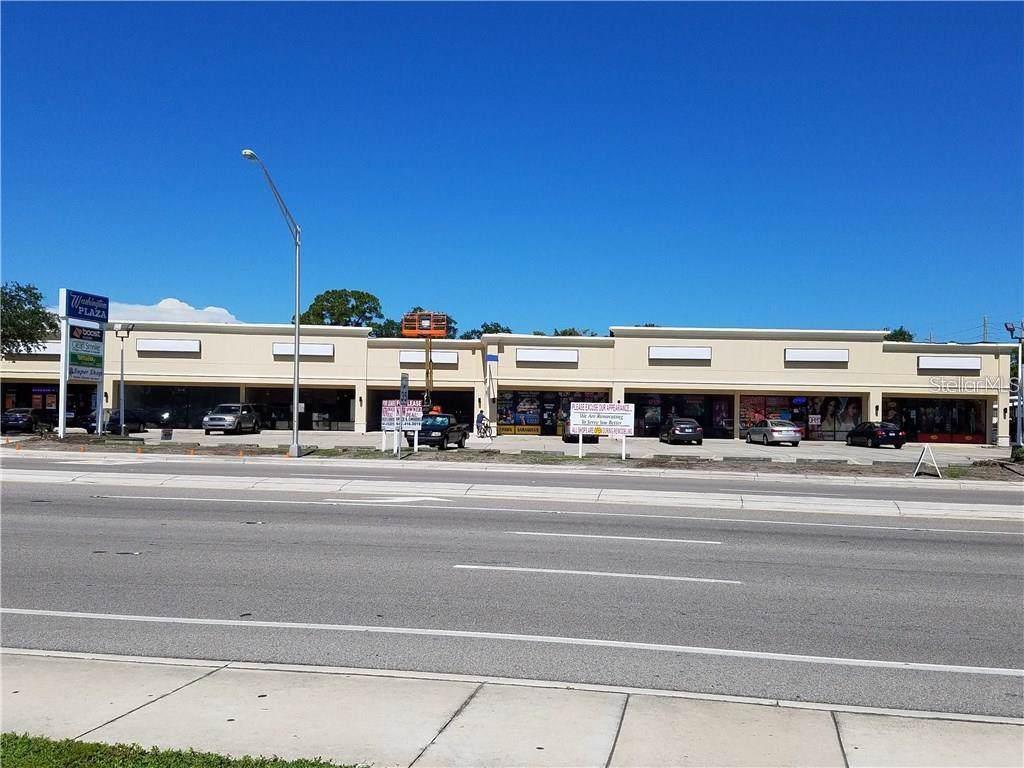 1155 Washington Boulevard - Photo 1