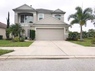 14347 Gnatcatcher Terrace, Lakewood Ranch, FL 34202 (MLS #A4451637) :: Dalton Wade Real Estate Group