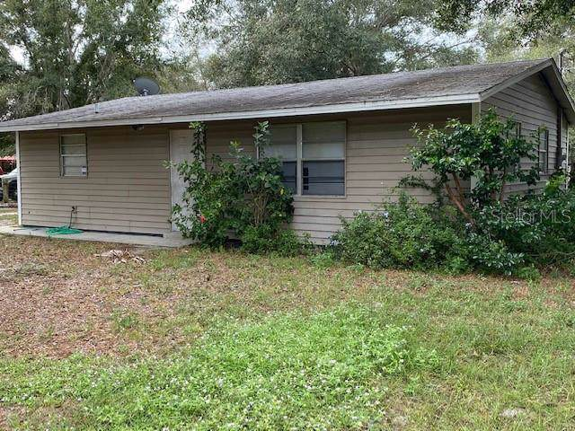 2192 SW Lois Avenue, Arcadia, FL 34266 (MLS #A4451679) :: Premium Properties Real Estate Services