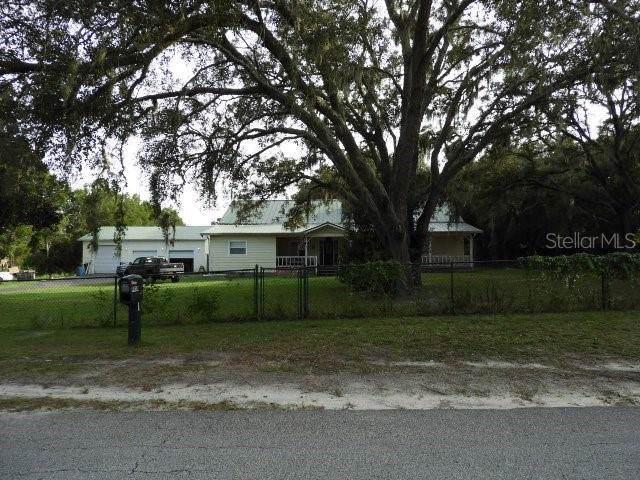 9434 Sunbeam Drive, New Port Richey, FL 34654 (MLS #A4451704) :: Lovitch Realty Group, LLC