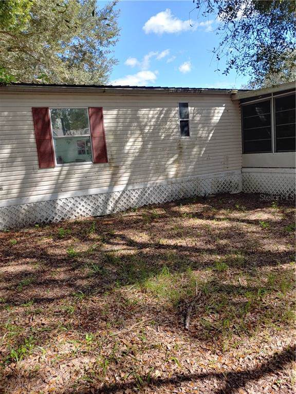 1228 Music Tree Place, Dover, FL 33527 (MLS #A4451847) :: GO Realty