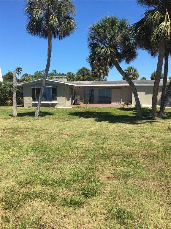 2304 Bay Drive, Bradenton, FL 34207 (MLS #A4451853) :: Sarasota Property Group at NextHome Excellence