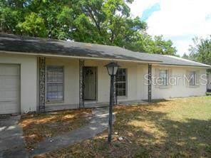 1028 Hallwood Loop, Brandon, FL 33511 (MLS #A4451915) :: Dalton Wade Real Estate Group