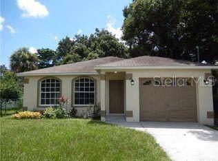 2520 30TH AVENUE Drive E, Bradenton, FL 34208 (MLS #A4452024) :: Zarghami Group