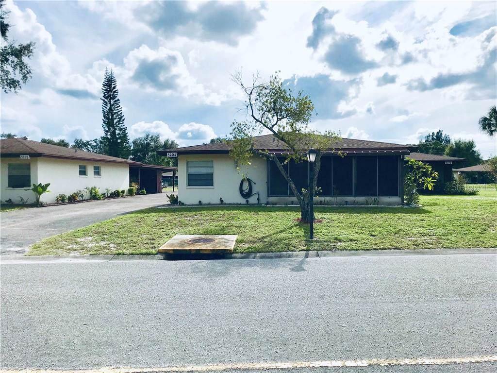 3204 Ramblewood Drive - Photo 1