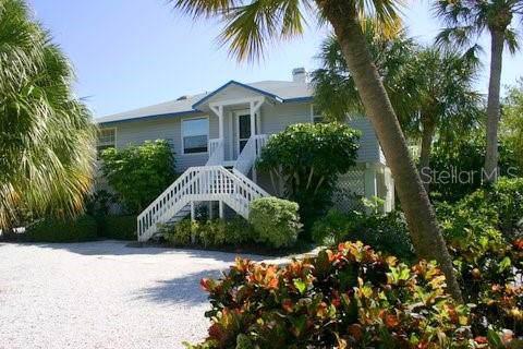 325 Hardin Avenue, Anna Maria, FL 34216 (MLS #A4452509) :: Remax Alliance