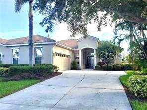 4350 Kariba Lake Terrace, Sarasota, FL 34243 (MLS #A4452552) :: Premium Properties Real Estate Services