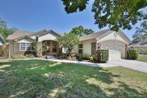 4304 Kipling Avenue, Plant City, FL 33566 (MLS #A4452771) :: Griffin Group