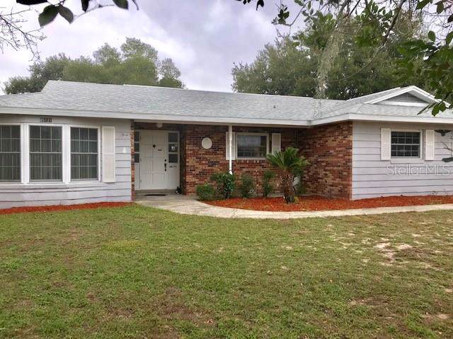 Address Not Published, Fruitland Park, FL 34731 (MLS #A4453972) :: The Duncan Duo Team