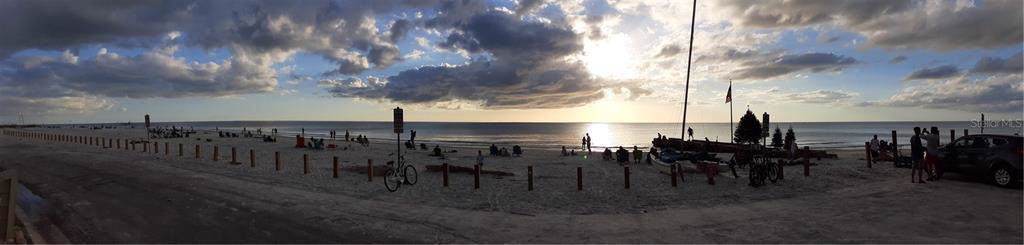 Beach Road - Photo 1