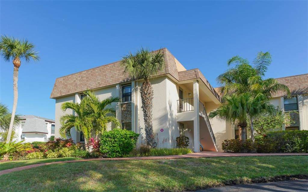 5210 Gulf Of Mexico Drive - Photo 1