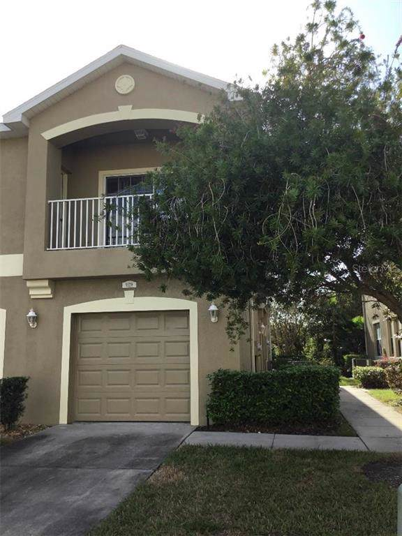 9128 Moonlit Meadows Loop, Riverview, FL 33578 (MLS #A4456865) :: Griffin Group