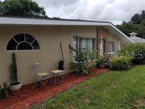 4016 Webber Street, Sarasota, FL 34232 (MLS #A4456996) :: Team Pepka