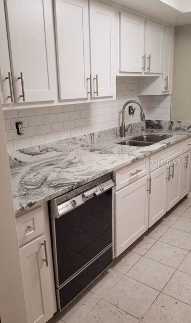 610 Indian Rocks Road N #114, Belleair Bluffs, FL 33770 (MLS #A4457197) :: Pristine Properties