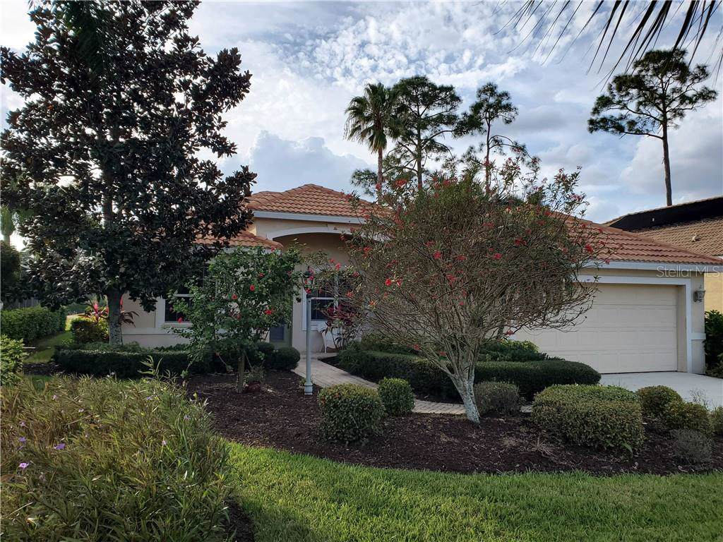 2651 Royal Palm Drive - Photo 1