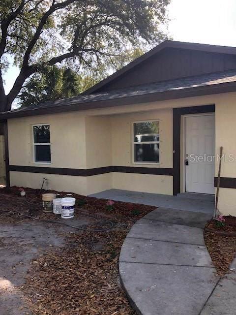 1942 29TH Street, Sarasota, FL 34234 (MLS #A4457605) :: Baird Realty Group