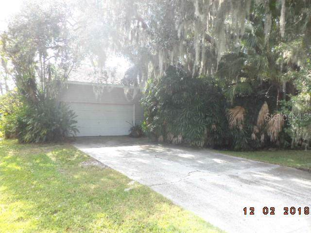 348 S Orchid Drive, Ellenton, FL 34222 (MLS #A4457618) :: Medway Realty