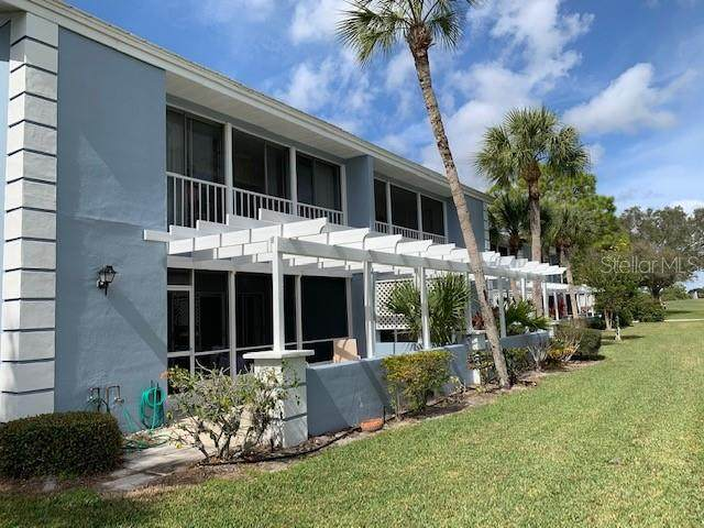 456 Cerromar Road #270, Venice, FL 34293 (MLS #A4459445) :: Godwin Realty Group
