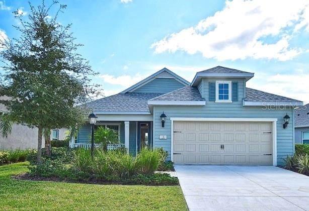 7727 Ridgelake Circle, Bradenton, FL 34203 (MLS #A4460229) :: EXIT King Realty