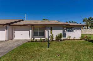 2932 Captiva Gardens Drive, Sarasota, FL 34231 (MLS #A4460549) :: RE/MAX Realtec Group